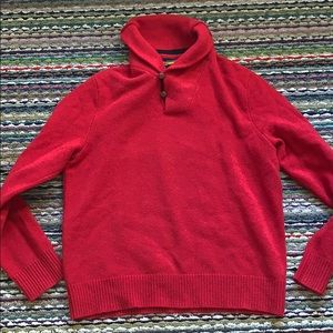 😎💥💫Ralph Lauren Rugby Sweater